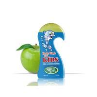 Natur Vital Doğal Meyve Özlü Çocuk Vucut Şampuan