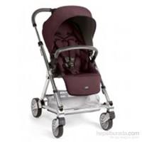 Mamas & Papas Urbo 2 Bebek Arabası Mulberry