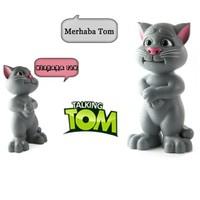 Engin Oyuncak Tom Cat