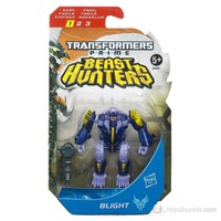 Transformers Prime Legion Blight
