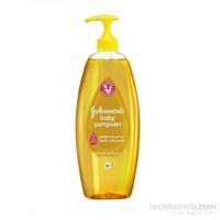 Johnson's Baby Şampuan 750 ml