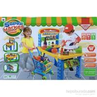 Emre Toys Mutfak Set