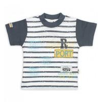 Modakids Erkek Çocuk Tshirt (2 - 6 Yaş) 019 - 714 - 008