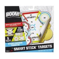 Boomco Yapışkan Hedef Paketi