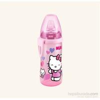 Hello Kitty FC Active Cup Alıştırma Bardağı