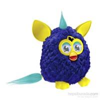 Furby Cool / Lacivert-Sarı