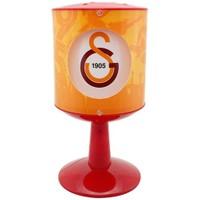 Galatasaray Dekoratif Masa Lambası