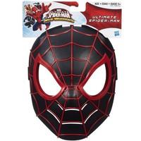 Ultimate Spider-Man Maske