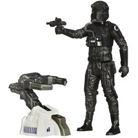 Star Wars The Force Awakens The Fighter Pilot Figür