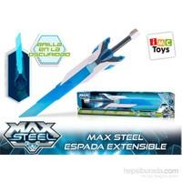 IMC Toys Max Steel Güç Kılıcı