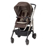 Bebe Confort Loola-3 Puset - Earth Brown