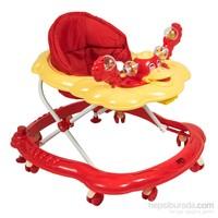 Sunny Babyw-1813 Vak Vak Yürüteç