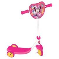 Vardem 3 Teker Scooter Minnie