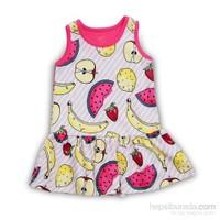 Baby Corner Meyve Elbise