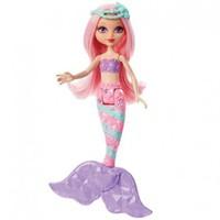 Barbie Küçük Denizkızı Dng10