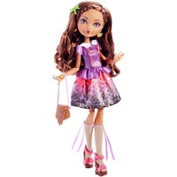 Ever After High Asiler Cedar Wood