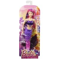 Barbie Sihirli Dönüşen Dk. Dhm45-Dhm48