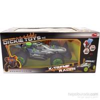 Dırt Slammer Off Road Bugy Exreme Racer