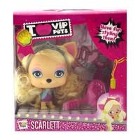 Vip Pets Figür Scarlett