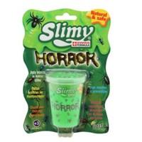 Slimy Çılgın Vızıklar Mini Böcekli 46071