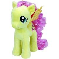 Ty Peluş Oyuncak Fluttershy - My Little Pony