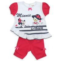Modakids Kız Bebek İkili Takım 019 - 408 - 022