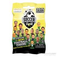 Soccer Starz Futbol Yıldızları Sürpriz Paket