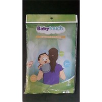 Baby Touch Tek Kullanımlık Omuz Örtüsü (9 adet)