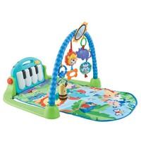 Lullaby Piyanolu Oyun Halısı