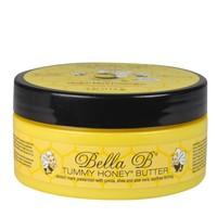 Bella B Tummy Honey Butter Çatlak Önleyici 113 Gr