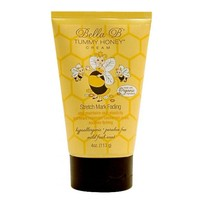Bella B Tummy Honey Cream Çatlak Önleyici Ve Azalt