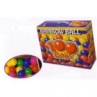 Engin Oyuncak Havuz Topu