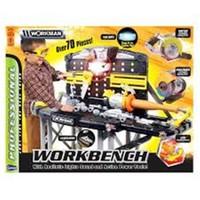 Necolnd/50346 Workman Alet Masası