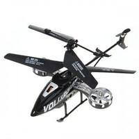 Engin Oyuncak 4Kanal Helikopter