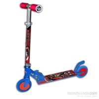 Avengers 2 Tekerlekli Scooter