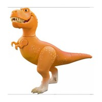 Tomy The Good Dinozor 62903 Xl Figür