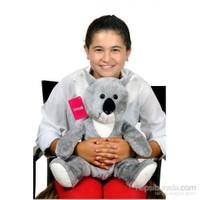 Selay Koala 37 Cm