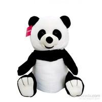 Selay Panda 75 Cm