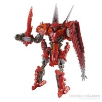 Transformers Generations Figür / Scorn