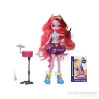 My Little Pony Equestria Girls Super Star / Pinkie Pie