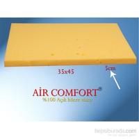 Aircomfort Visco Yastık Pedi Bebek