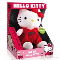 Hello Kitty Ha Ha