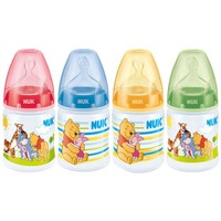 Nuk Fc Plus Disney Winnie Pp Biberon 150Ml