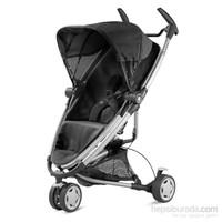 Quinny Zapp Xtra2 Bebek Arabası