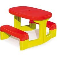 Smoby Piknik Masası
