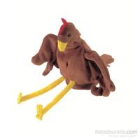 Beleduc El Kuklası-Tavuk
