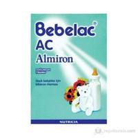 Bebelac AC Almiron Mama 400 gr