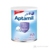 Aptamil HA Mama 400 gr