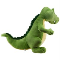 Neco Plush Sevimli Dinozor Peluş Oyuncak 60 CM