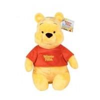 Winnie The Pooh Floopy 61 Cm